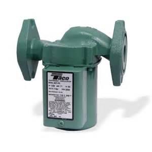 Powder Springs, GA - Replacing (1) 1/2 recirculating pump