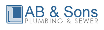 AB & Sons Plumbing & Sewer