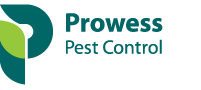 Prowess Pest Control