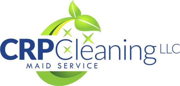 CRP Cleaning LLC