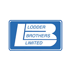 Lodder Brothers Limited