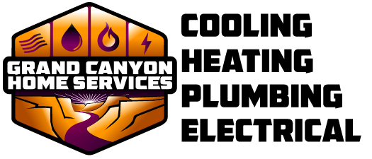 Peoria, AZ - American Standard Gas Furnace Maintenance
