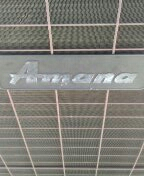 Sun City, AZ - A/c tune up on a package system.