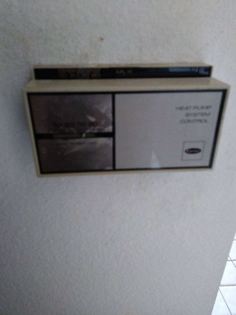 Sun City West, AZ - Air Conditioning tune up.