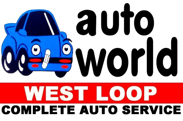Houston, TX - Working on our online presence, so we can help to repair all of Houston's cars and fix any of our clients' mechanical issues!