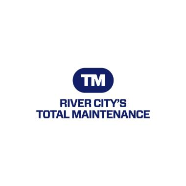 RIVER CITY'S TOTAL MAINTENANCE