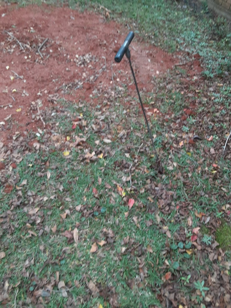 Mobile, AL - Plumbing services on sewer lines stoppage and septic system