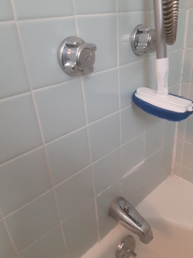 Mobile, AL - Plumbing services on tub Faucet Leaks in Mobile Ala