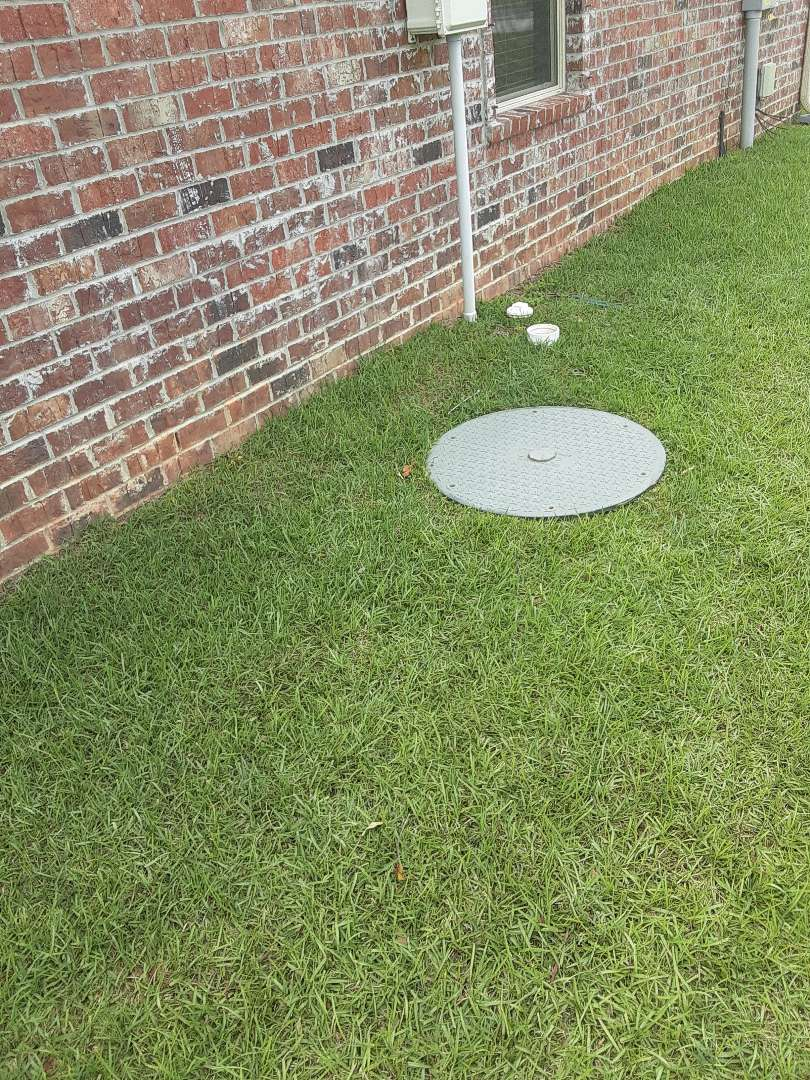 Spanish Fort, AL - Plumbing services on sewer lines stoppage in Spanish fort Ala