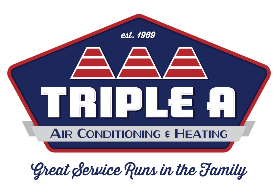 Recent Review for Triple A Air Conditioning and Heating