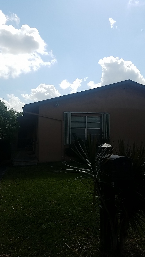 Miramar, FL - GAF timberline HD shingles reroof replacement estimate by Earl Johnston Roofing Company