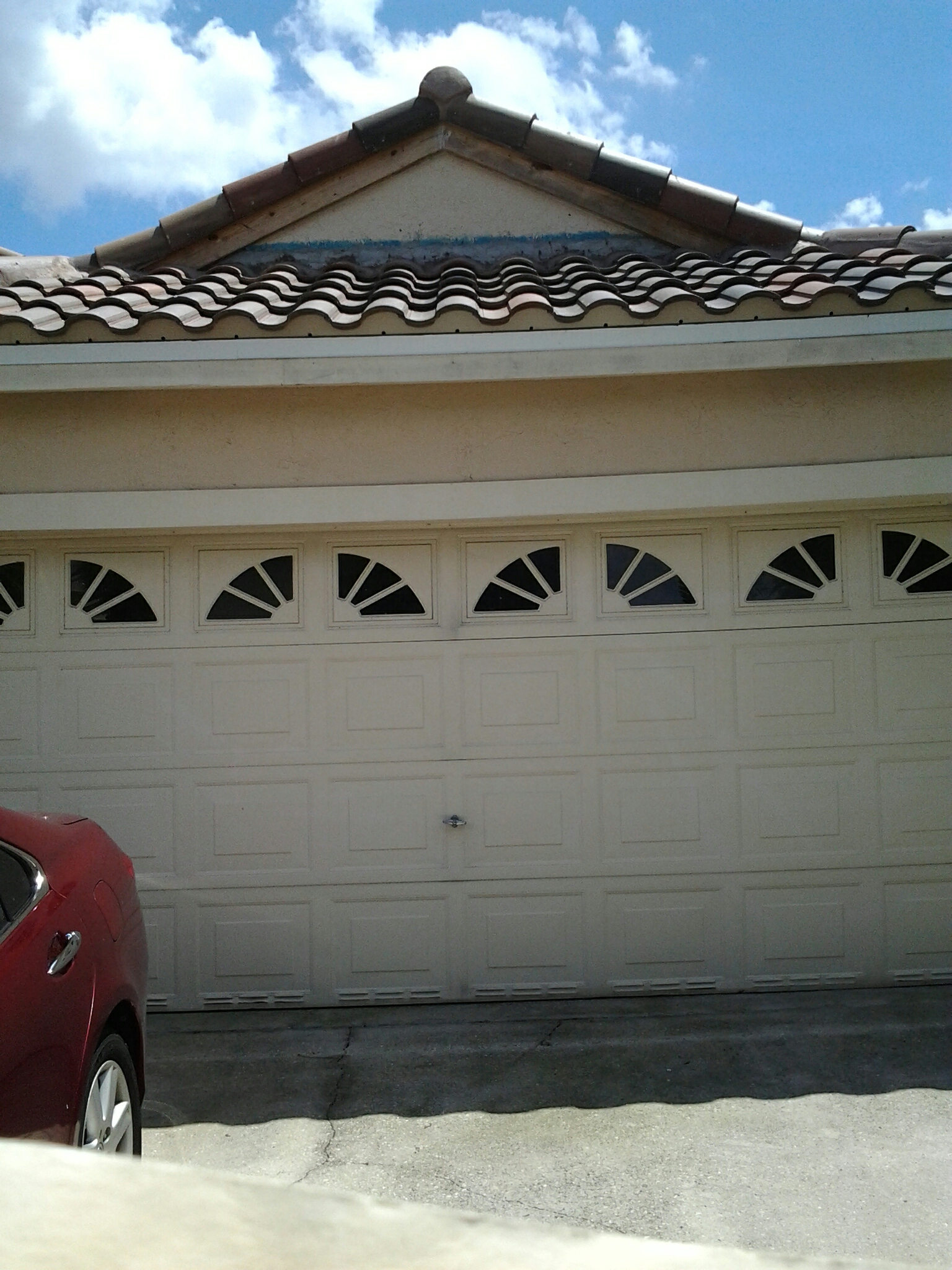 Weston, FL -