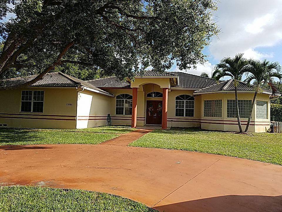 Davie, FL - Tile re-roof estimate in Davie FL