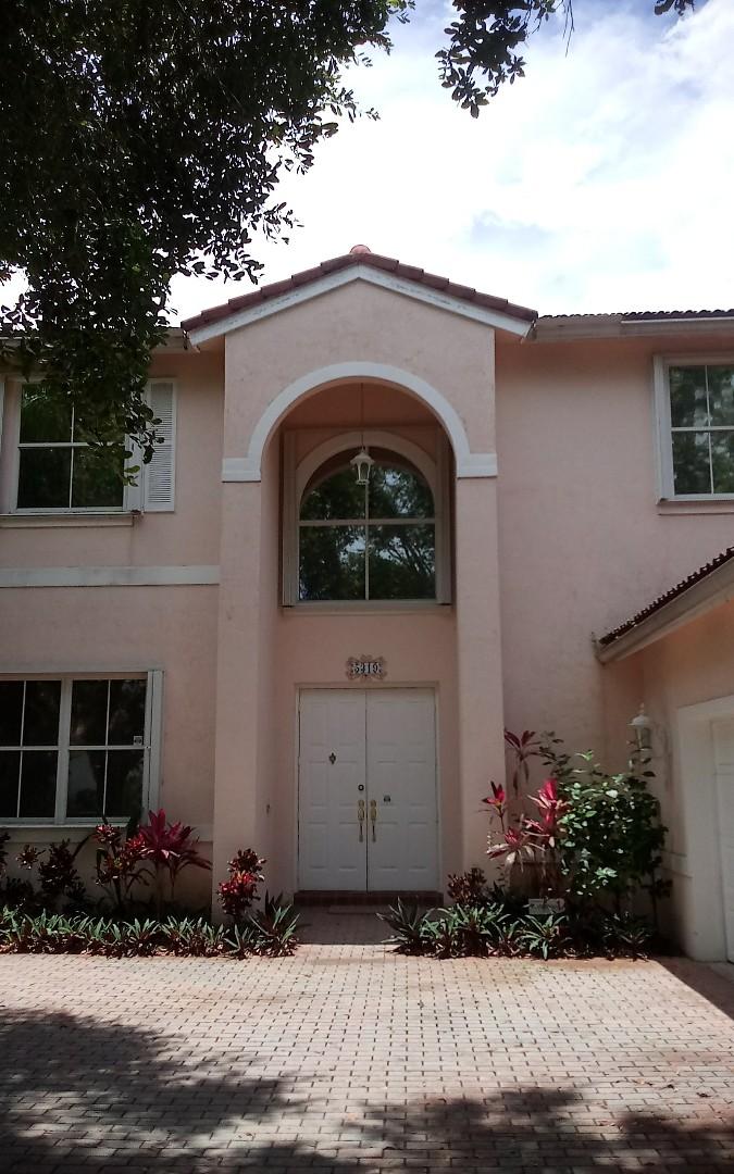 Miami, FL - Repair tile ,israel & alexis