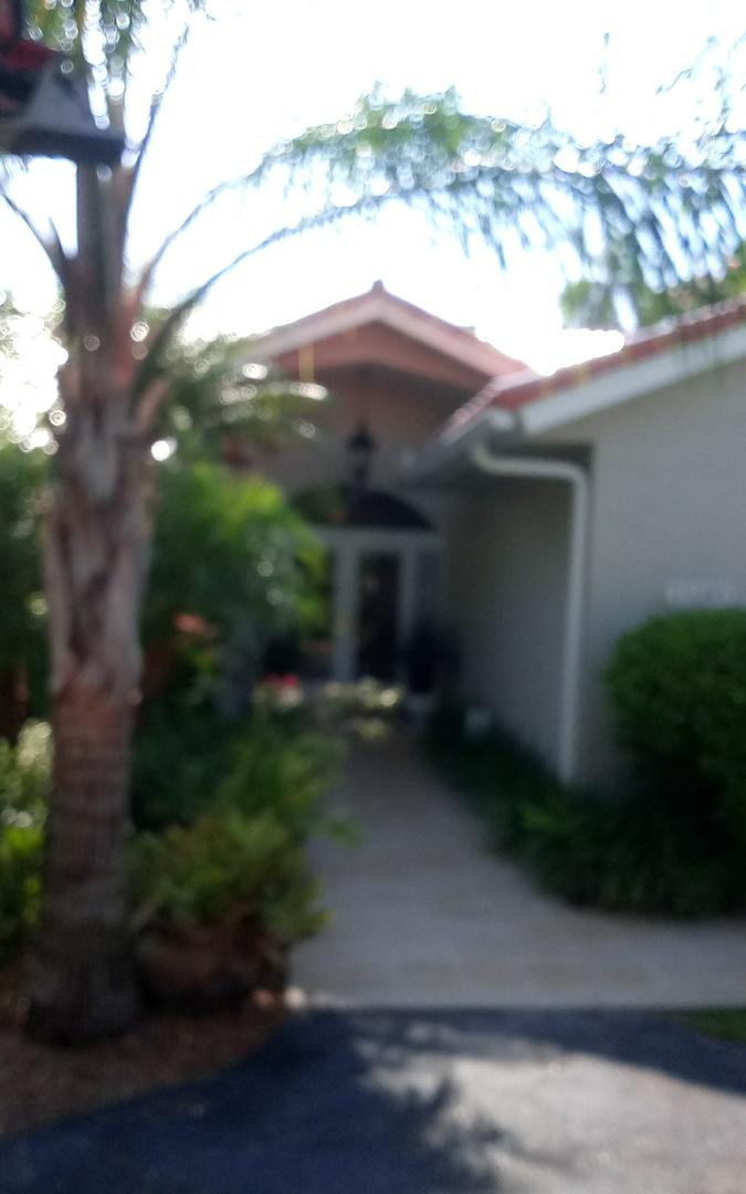 Miami, FL - Repair tile ,Israel& alexis