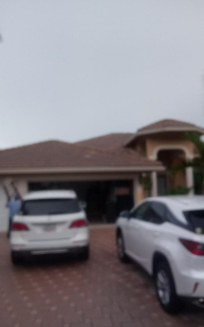 Parkland, FL - Repair tile , Israel & Alexis