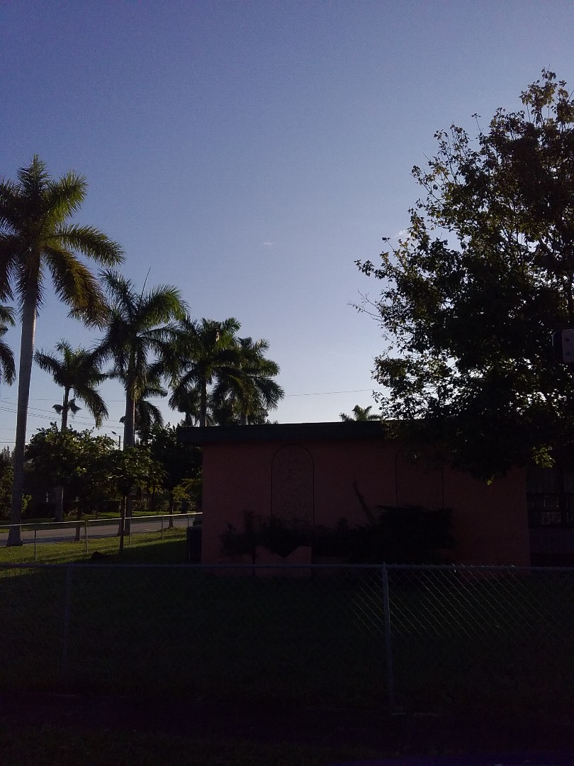 Sunrise, FL - Roof repair  in Sunrise by Duane and Glen from Earl W Johnston Roofing