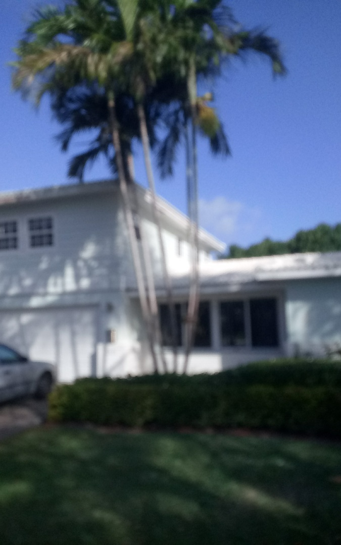 Lighthouse Point, FL - Fix miscellaneous by Oliver ' Israel & Alexis from Earl Jhonstonroofing