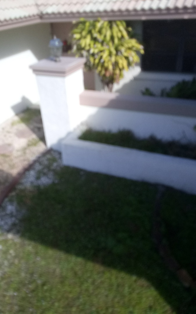 Plantation, FL - Repair roof by Israel & Alexis from Jhonstonroofing