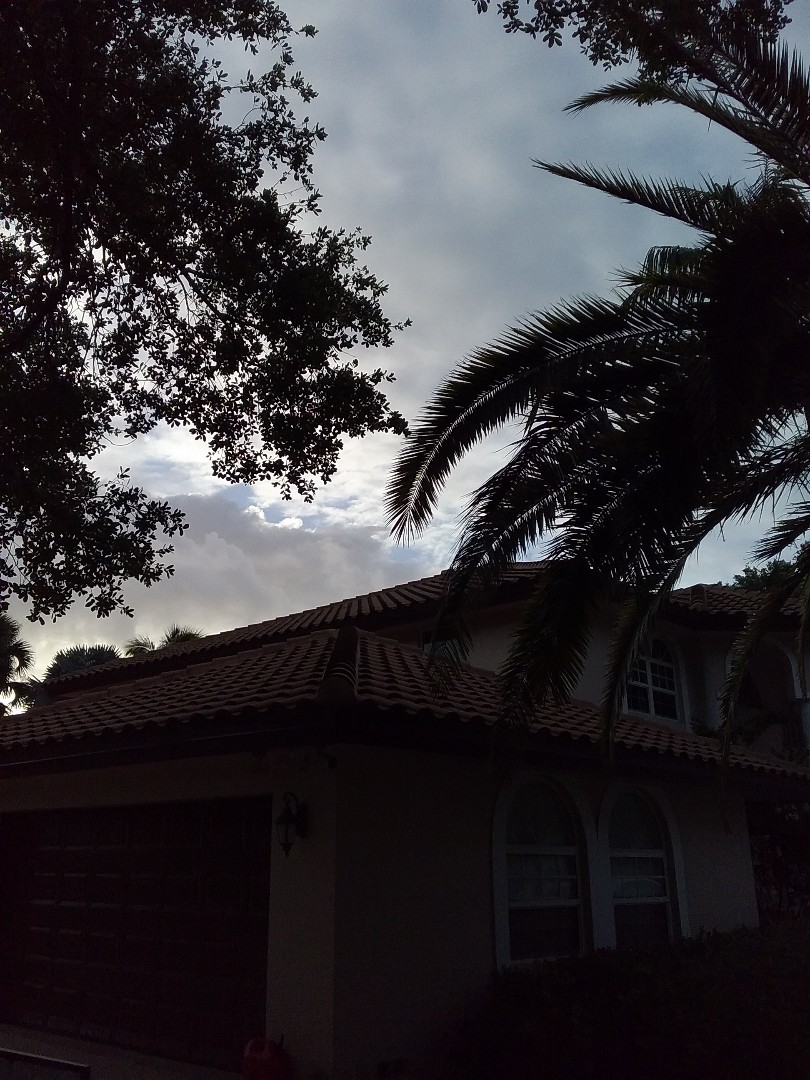 Southwest Ranches, FL - Roof A Cide in Southwest Ranches