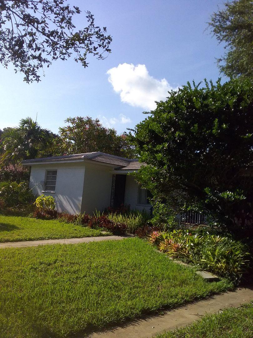 Miami Shores, FL - Miscellaneous in Miami Shores