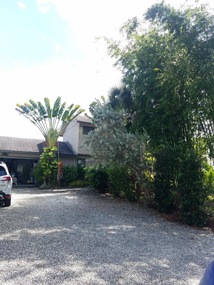 Parkland, FL - Gaf timberline HDZ shingles roof replacement estimate by Aj from Earl Johnston Roofing Company