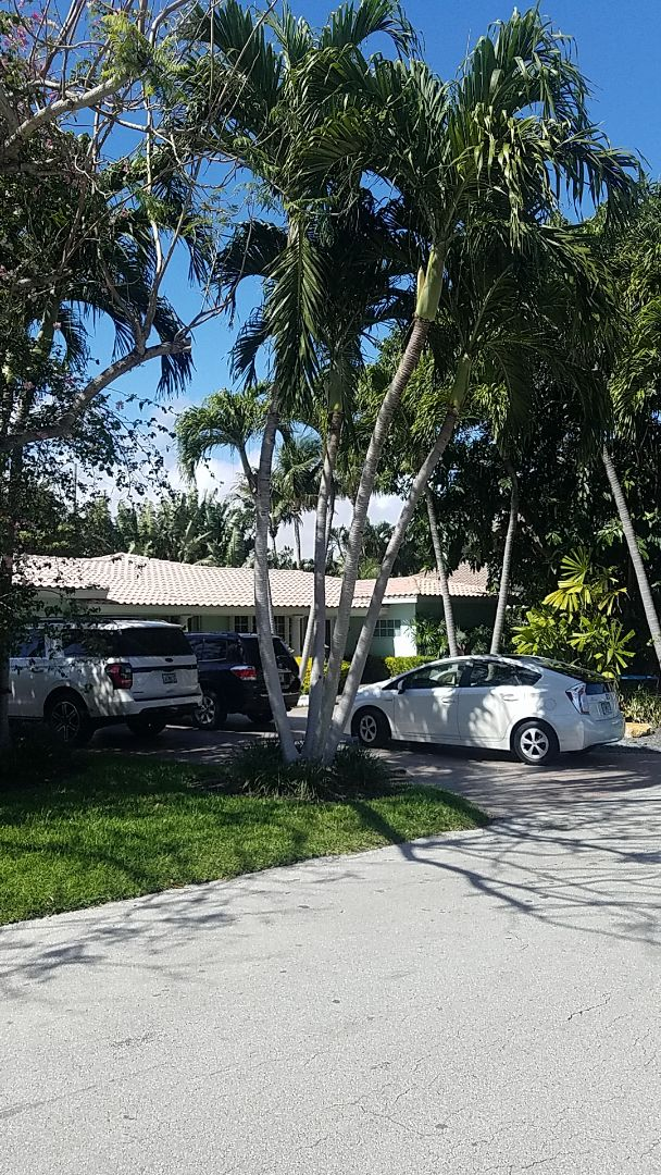 Fort Lauderdale, FL - Tile roof replacement estimate by Aj from Earl Johnston Roofing Company