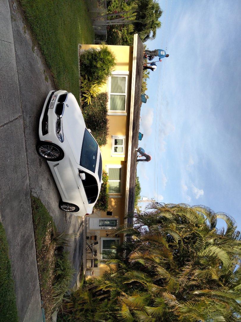 Reroof shingle N,Miami Beach