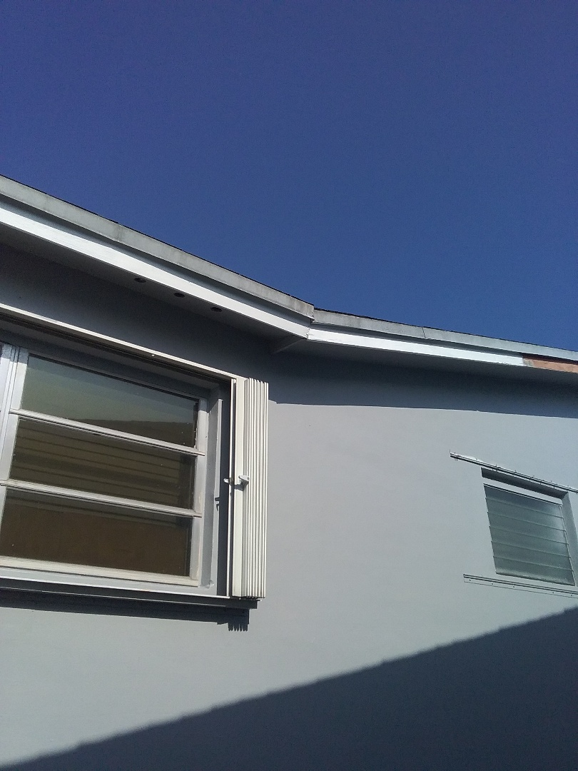 Davie, FL - Roof repair in Miramar by Duane and Rodney from Earl W Johnston Roofing