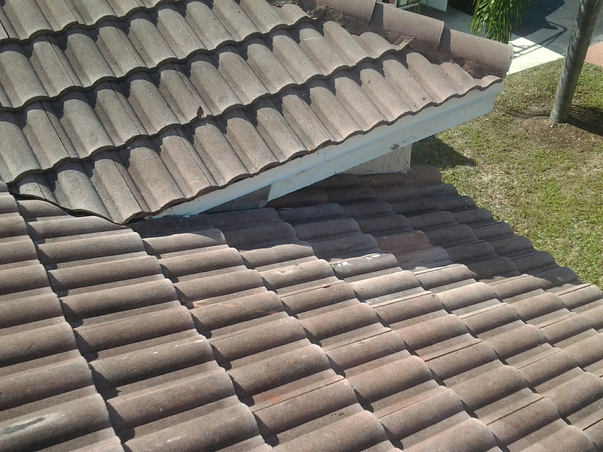 Coconut Creek Fl Earl W Johnston Roofing