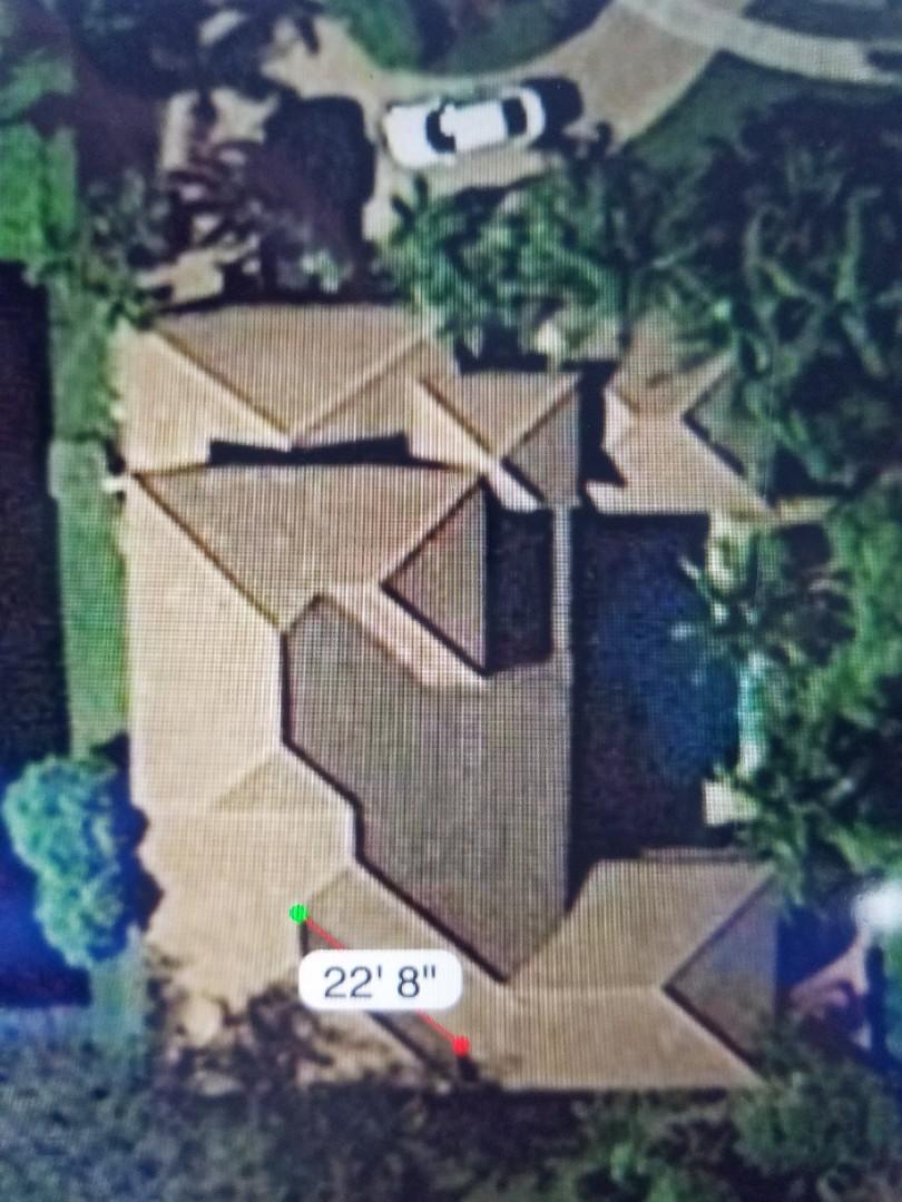 Miramar, FL - Tile roof leak repair estimate in Miramar, FL