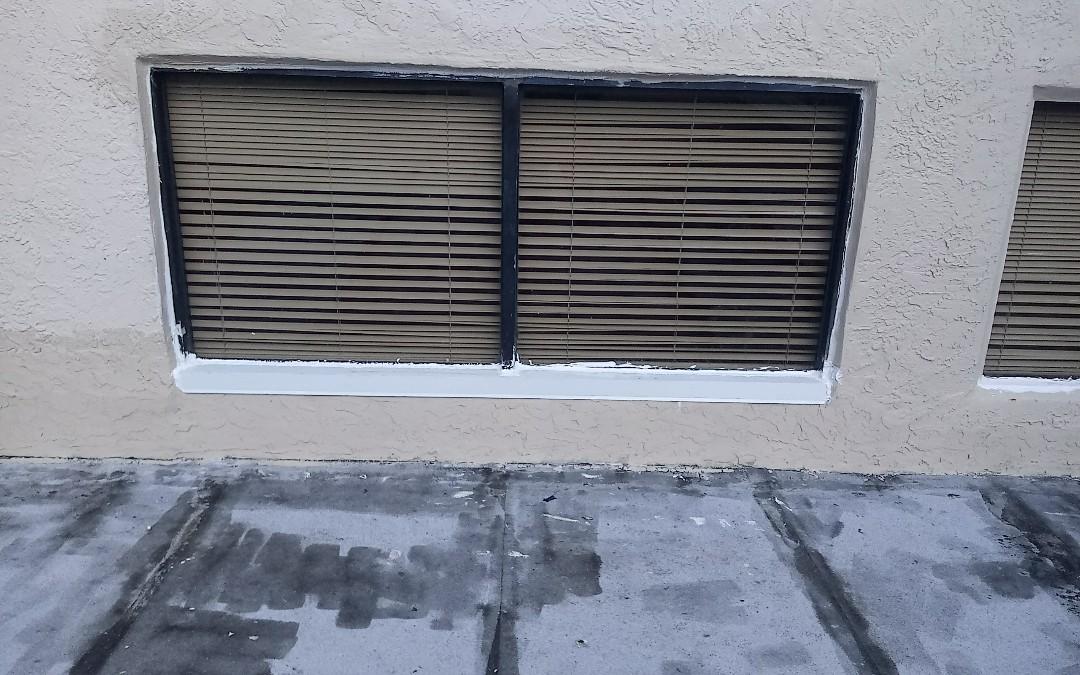 North Miami Beach, FL -