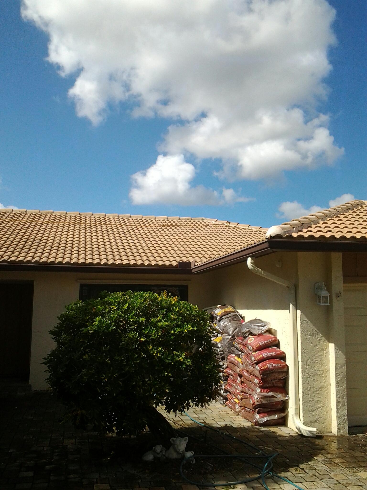 Lauderhill, FL -