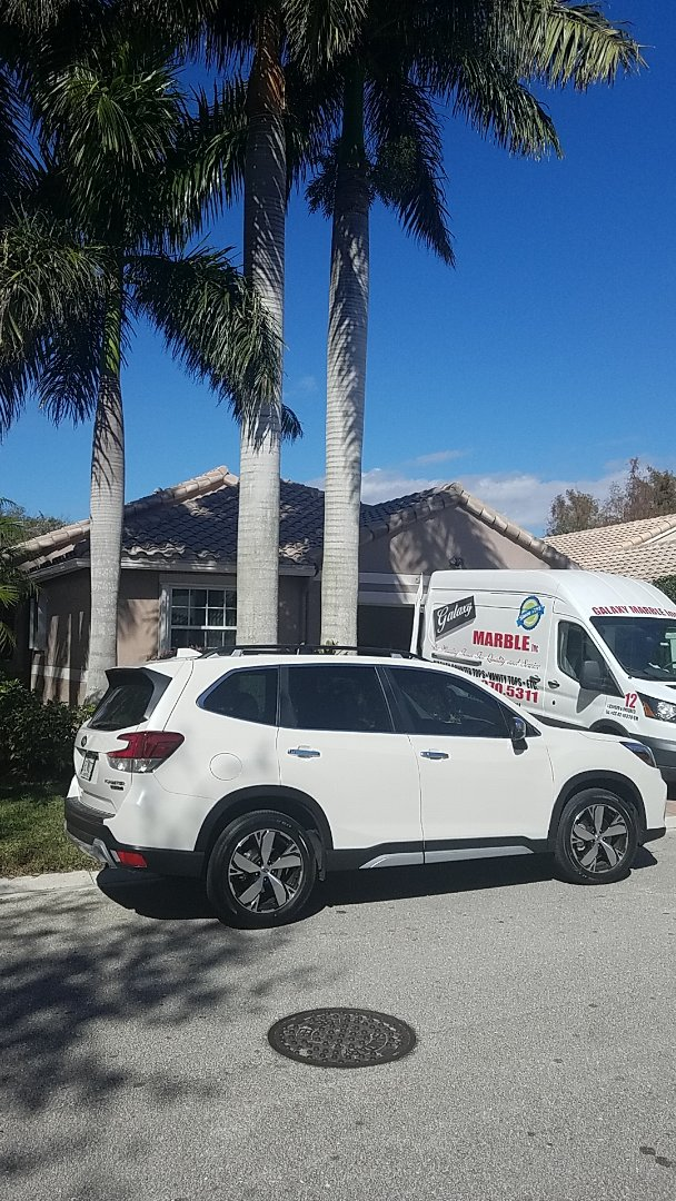 Tamarac, FL - Tile roof replacement estimate by Earl Johnston Roofing Company