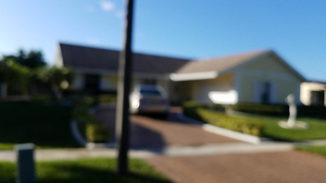 Pembroke Pines, FL - Shingle  roof replacement in Pembroke Pines