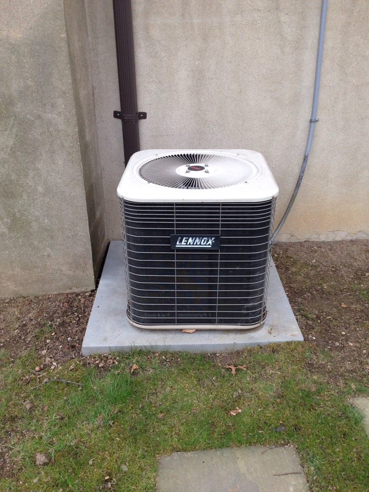 Highland Falls, NY - Air conditioning maintenance