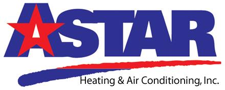 Astar Heating and A/C
