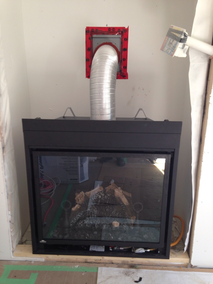 Furnace Repair And Air Conditioner Repair In Collingwood On
