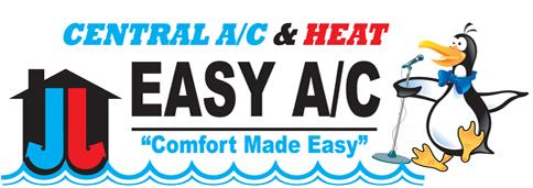 Easy AC