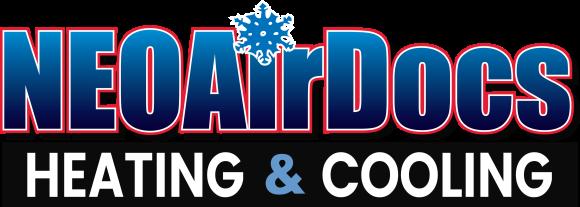 NEO AIR DOCS LLC