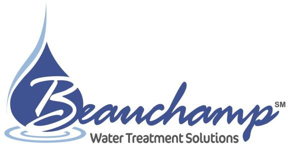 Beauchamp Water Treatment
