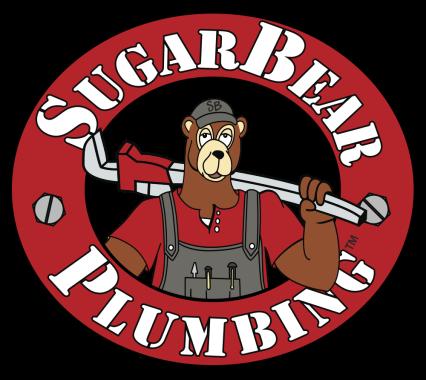Sugar Bear Plumbing
