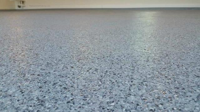 Albany, GA - New or old, basement or bathroom, garage or patio; we cover them all and more! Epoxy Flake is perfect for any project indoors and out!