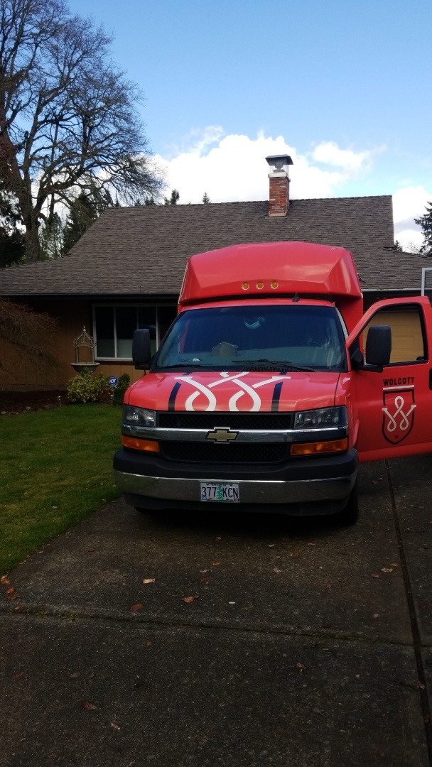 Milwaukie, OR - Plumbing/draincleaning/hydrojetting/clogg/