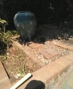 Portland, OR - Sewer replacement