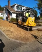 Gresham, OR - Plumbing/drains/clog/back up/water service/sewer/main line/clogged drains/ estimate/camera inspection/hydro jetting
