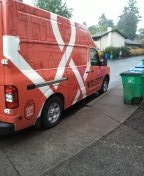 Portland, OR - Plumbing/drains/clog/back up/water service/sewer/main line/clogged drains/ estimate/camera inspection/hydro jetting, water leak/repipe