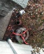 Tualatin, OR - Sewer inspection in tualatin oregon