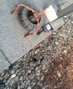 Hillsboro, OR - Sewer inspection in Hillsboro oregon