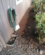 Salem, OR - Salem, sewer line, sewer inspection.